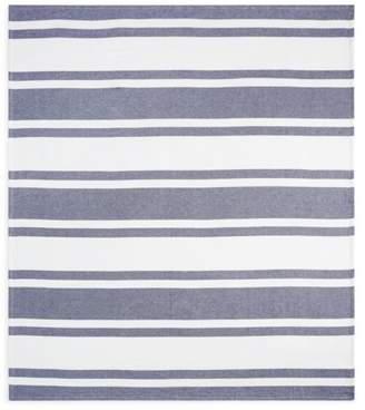 Hudson Park Collection Beach Blanket & Bag - 100% Exclusive