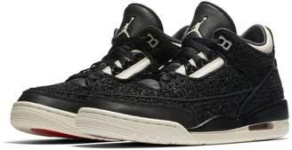 Nike JORDAN Air Jordan 3 Retro SE AWOK Sneaker
