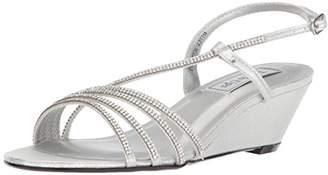Touch Ups Women's Celeste Wedge Sandal