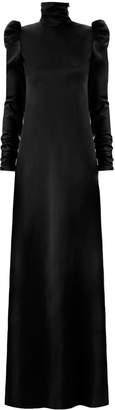 Zimmermann Unbridled Valiant Tunic Dress
