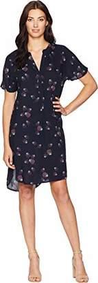 Pendleton Women's Serephina Dress