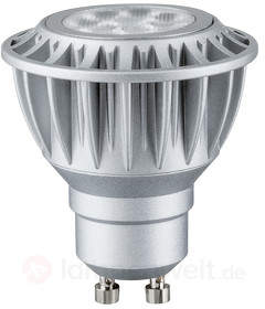 GU10 7,5W 865 LED-Reflektor 35°