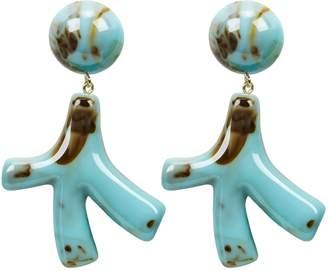 Valet Studio Noemie Earrings