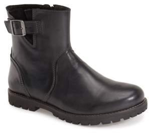 Birkenstock 'Stowe' Boot