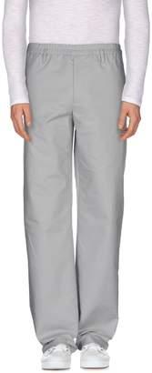 Jil Sander Casual pants - Item 36778292WQ