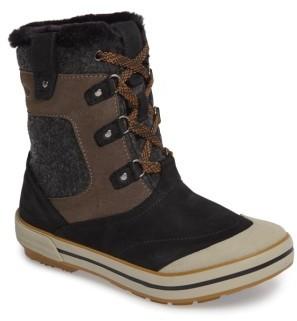 Women's Keen Elsa Boot $159.95 thestylecure.com