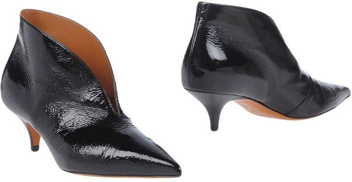 CelineCÉLINE Shoe boots