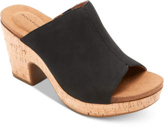 Rockport Vivianne Sandals