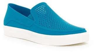 Crocs Citilane Roka Sneaker