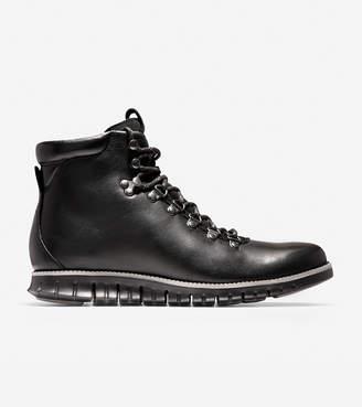 Cole Haan ZERGRAND Hiker Boot