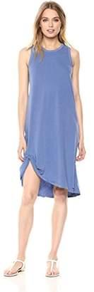 n:philanthropy Women's Lori Hi-Low Dress