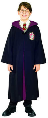 Rubie's Costume Co COSTUMES Deluxe Harry Potter Child Costume