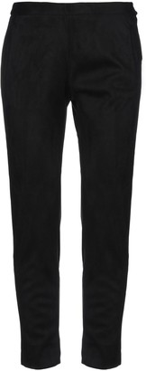 New York Industrie Casual pants - Item 13344484IT
