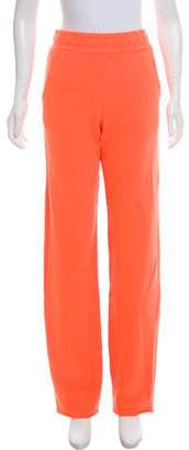Cotton Citizen High-Rise Milan Pants w/ Tags