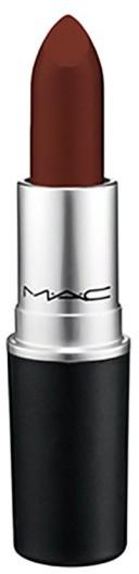 MAC Nude Lipstick - Antique Velvet (M)