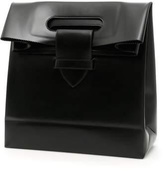 Golden Goose American Shopping Bag
