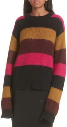 A.L.C. Waverly Sweater