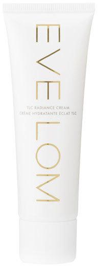 Eve Lom 'TLC Radiance' Cream