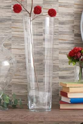 Next Taper Glass Vase