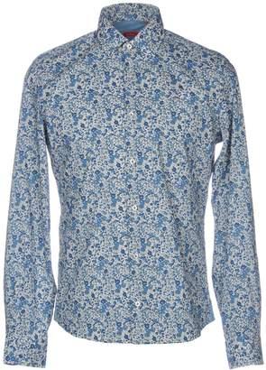 Altea Shirts - Item 38763849IS