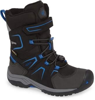 Keen Levo Waterproof Insulated Boot