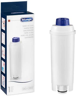 De'Longhi Delonghi Water Filter