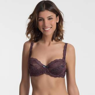 Playtex Invisible Elegance Classic Underwired Bra