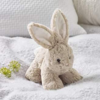 The White Company Pixie Bunny Toy