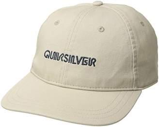 Quiksilver Men's SURF Bender HAT