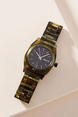 Nixon The Medium Watch