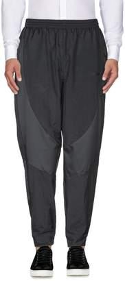 Nike Casual pants - Item 13223851XF