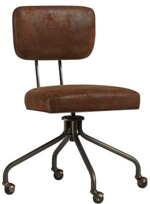 Pottery Barn Teen Architect's Task Chair,Trailblazer