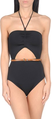 Michael Kors One-piece swimsuits