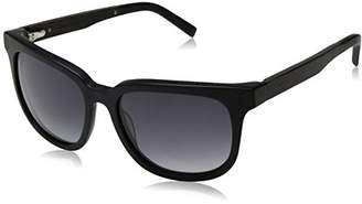 Colosseum Desiar B Cateye Sunglasses