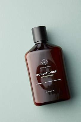 Blind Barber Lemongrass Tea Conditioner