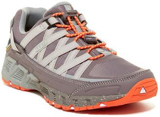 Keen Versatrail Waterproof Hiking Shoe $130 thestylecure.com