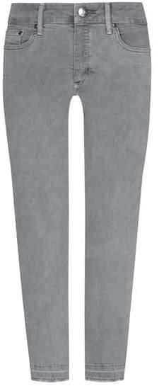 Capri 3/4-Jeans Slimming Fit | Damen (36)