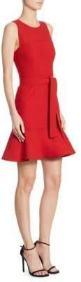 Nofina Sleeveless Dress