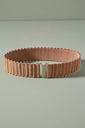 Anthropologie Tabby Waist Belt