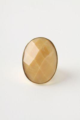 Secret Gleam Ring