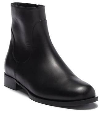 LK Bennett Loti Chelsea Boot