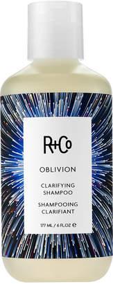 R+CO OBLIVION Clarifying Shampoo, 6 oz.