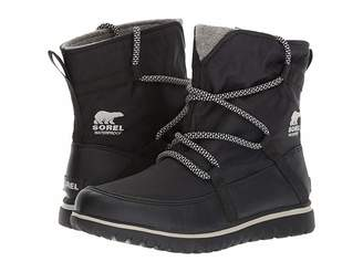 Sorel Cozy Explorer Women's Waterproof Boots