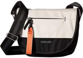 Sherpani Milli Bags