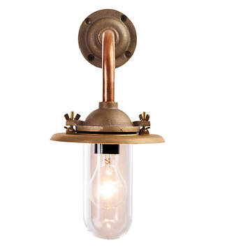 Design Within Reach Deck Light