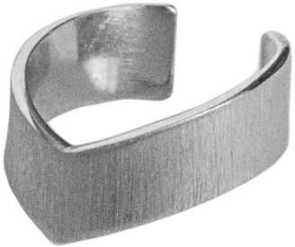 Dutch Basics - The Knuckle Point Ring