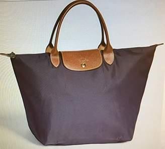 Longchamp Longchamps Le Pliage Handbag, Small