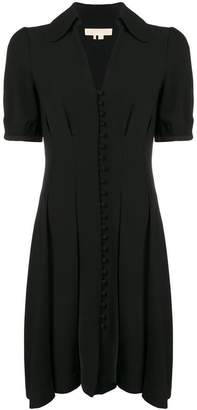 MICHAEL Michael Kors little black dress