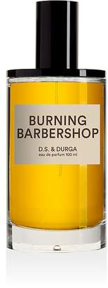 Women's Burning Barbershop Eau De Parfum 100ml