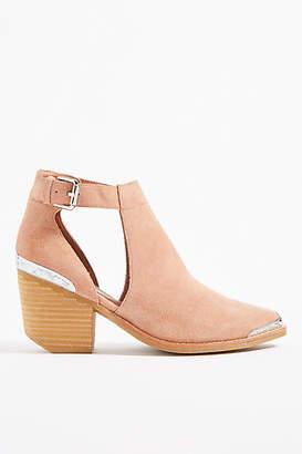 8375e99d47779 Jeffrey Campbell Ankle Women s Boots - ShopStyle